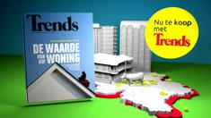 Trends Vastgoedgids 2013