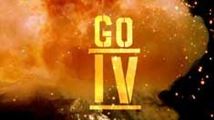 Go IV – generiek